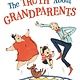 Little, Brown Books for Young Readers The Truth About Grandparents