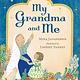 Candlewick My Grandma and Me