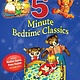 Racehorse for Young Readers 5 Minute Bedtime Classics
