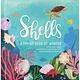 Jumping Jack Press Shells: A Pop-Up Book of Wonder