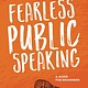 SparkNotes Fearless Public Speaking