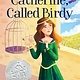 Clarion Books Catherine, Called Birdy
