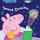 Scholastic Inc. Peppa Pig: Sweet Dreams (Projecting Storybook)