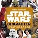 DK Children Star Wars: Character Encyclopedia (New Ed.)