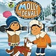 HarperCollins Molly of Denali: Little Dog Lost (I Can Read, Lvl 1)