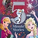 Disney Press Disney Frozen: 5-Minute Stories