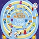 Arcturus Publishing Limited Math Mazes: Times Tables