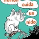 Random House Books for Young Readers Horton Hatches the Egg / Horton cuida un nido (Spanish)