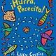 Candlewick Hooray for Fish! / ¡Hurra, Pececito! (Spanish)