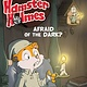 Simon Spotlight Hamster Holmes: Afraid of the Dark? (Ready-to-Read, Lvl 2)