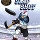 Simon Spotlight Game Day: Slap Shot (Ready-to-Read, Lvl 2)