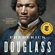 Simon & Schuster Frederick Douglass: Prophet of Freedom