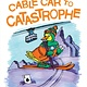 Aladdin Quix: Cable Car to Catastrophe