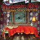 Scholastic Inc. Mister Shivers: Beneath the Bed and Other Scary Stories