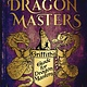 Scholastic Inc. Dragon Masters: Griffith's Guide (Special Edition)