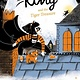 Greenwillow Books Kitty 02 The Tiger Treasure