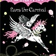 Random House Books for Young Readers Isadora Moon 06 Saves the Carnival