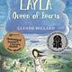 ABC Books Kingdom of Silk 02 Layla, Queen of Hearts