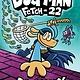 Graphix Dog Man 08 Fetch-22