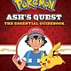 Scholastic Inc. Ash's Quest: The Essential Guidebook (Pokémon)