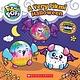 Scholastic Inc. A Very Pikmi Halloween (Pikmi Pops)