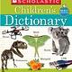 Scholastic Inc. Scholastic Children's Dictionary (2019)