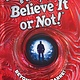 Ripley Publishing Ripley's Believe It Or Not! Beyond The Bizarre
