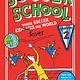 Walker Books US Soccer School 02 Where Soccer Explains (Saves) the World