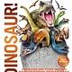 DK Children DK Smithsonian: Dinosaur!