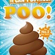 DK Children It Can't Be True! Poo: Packed with Poo-tastic Facts