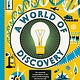 Candlewick Studio A World of Discovery