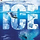 DK Children DK Ice: Chilling Stories from a Disappearing World