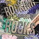 Wide Eyed Editions The Rocking Book of Rocks: ...Rocks, Gems, & Minerals