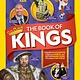 National Geographic Children's Books Nat Geo Kids: The Book of Kings
