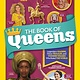 National Geographic Children's Books Nat Geo Kids: The Book of Queens