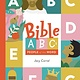 Good Books Bible ABCs: People of the Word