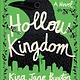 Grand Central Publishing Hollow Kingdom