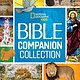 National Geographic Children's Books Nat Geo Kids: Bible Companion Collection