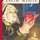 Applesauce Press Snow White