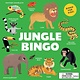 Laurence King Publishing Jungle Bingo