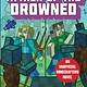 Sky Pony Minecraft: Aquatic Adventures: Attack of the Drowned