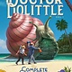 Aladdin Doctor Dolittle The Complete Collection, Vol. 1