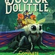 Aladdin Doctor Dolittle: The Complete Collection, Vol. 3