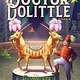 Aladdin Doctor Dolittle: The Complete Collection, Vol. 2