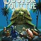 Aladdin Doctor Dolittle: The Complete Collection, Vol. 4
