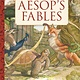 Applesauce Press Aesop's Fables