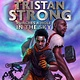 Rick Riordan Presents Tristan Strong 01 Punches a Hole in the Sky