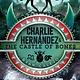 Aladdin Charlie Hernández 02 The Castle of Bones
