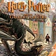 Arthur A. Levine Books Harry Potter 04 The Goblet of Fire (Illustrated Ed.)