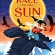 Rick Riordan Presents Race to the Sun